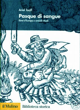 a_010_pasque_book