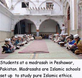 peshawarschool