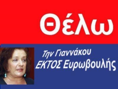 thelwgiannakoyektos