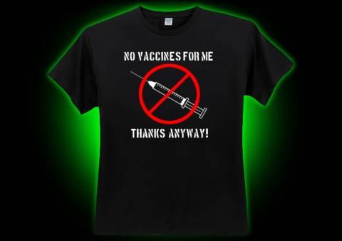Vaccine_T-Shirt(450x638)2