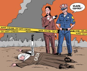 Blame Hamas1