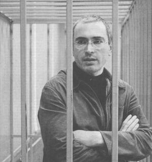 chodorkowski_cage