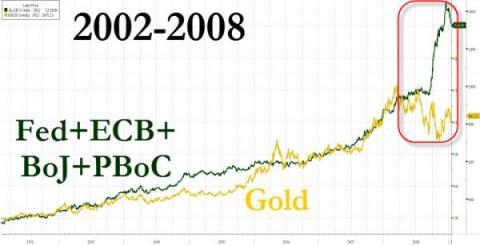20121231_Gold1_0