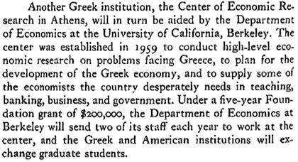 greekinstitution