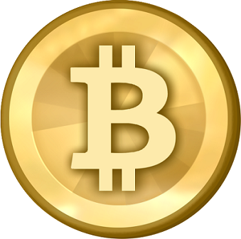 Skype-trojan-turns-your-computer-into-a-Bitcoin-miner