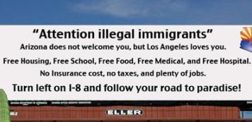 obamacare-free-for-illegals