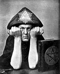 841bb-200px-aleister_crowley_in_hat